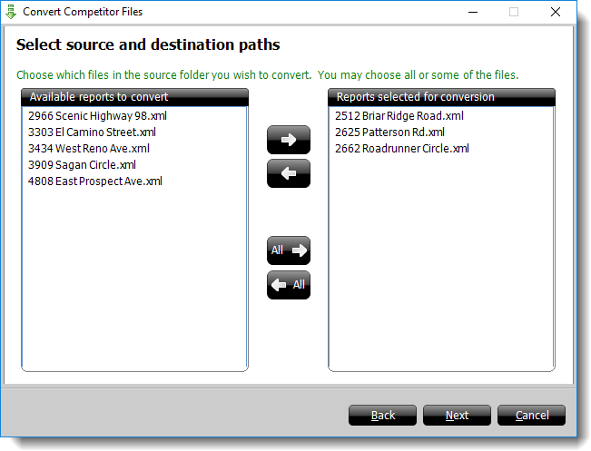 abk file converter
