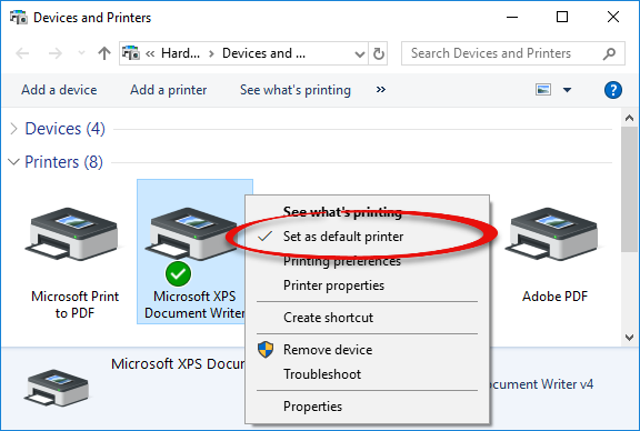 6509 - Resolve issues when creating a PDF