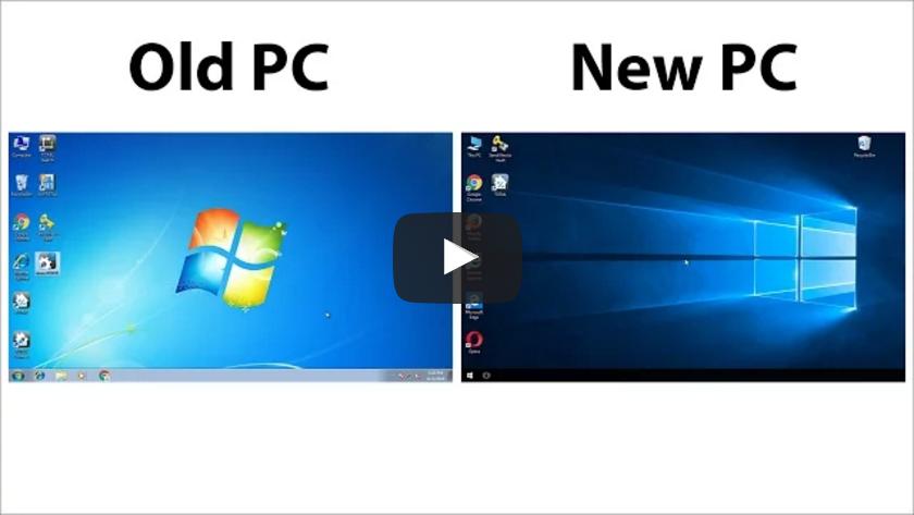 Vista support ends april 11 – reboot canada (peterborough store).